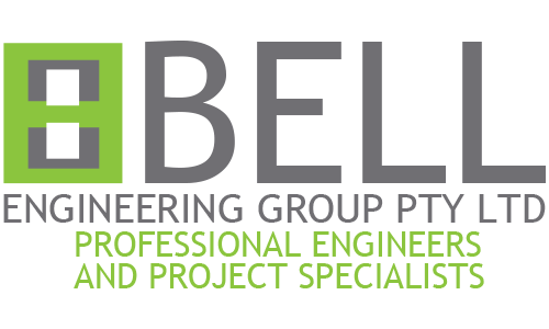 Bell Engineering Group